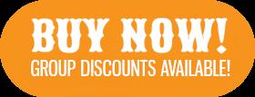 buy-now-new