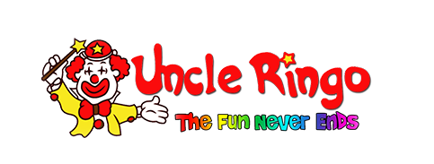 Uncle Ringo Trading Pte Ltd