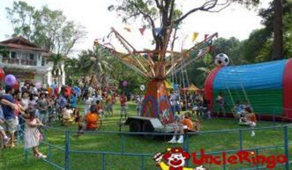 maris-stella-kindergarden-carnival-2011-9-july-2011-copy