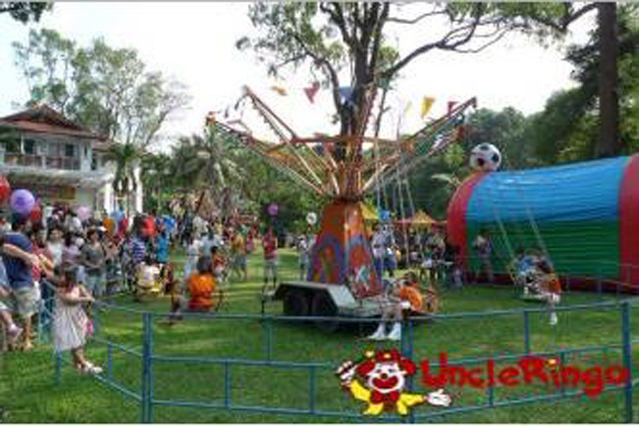 maris-stella-kindergarden-carnival-2011-9-july-2011-copy