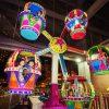 Balloon Wheel 02