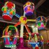 Balloon Wheel 03