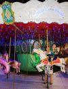 Big Carousel 01