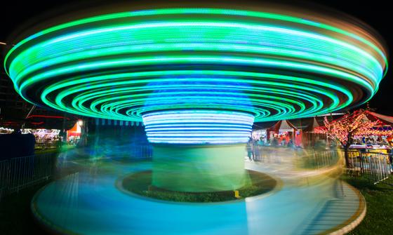 Big Carousel 02