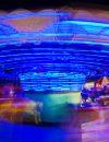 Big Carousel 04