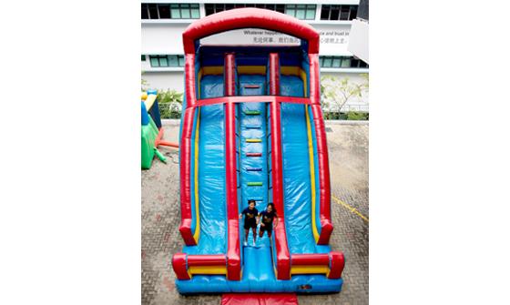 Big Slide 01