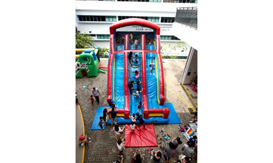 Big Slide 02