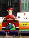Christmas Funland 01