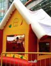 Christmas House 01