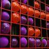 Dart Balloon 01
