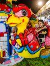 Dino Ride 03