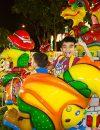 Dino Ride 04