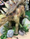 Dinosaur 02