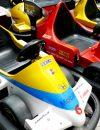 F1 Cars 03