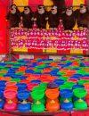 Goblet Cups 03