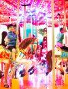 Grand Carousel 02
