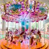 Grand Carousel 05