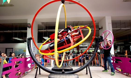 Gyrospin 02
