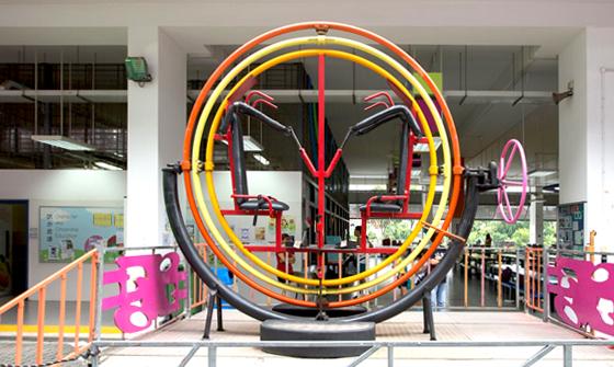 Gyrospin 03