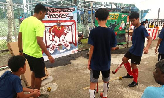 Hockey 01