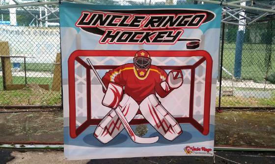 Hockey 02