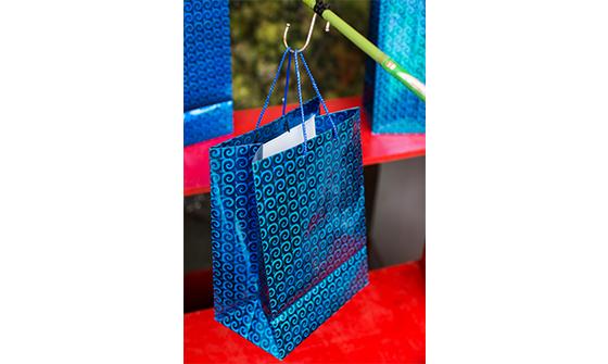 Hook A Bag 03
