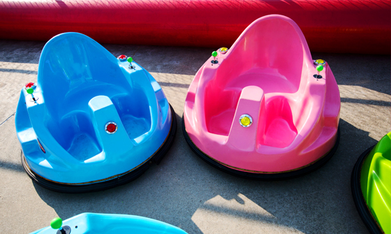 Kids UFO 04