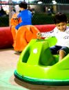 Kids Bumper Car 05