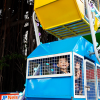 Kids Ferris Wheel 02