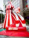 Lighthouse Slide