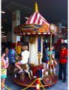 Nostalgia Carousel 01