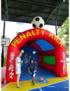 Penalty Kick 01