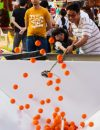 Ping Pong Float 03
