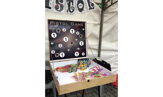 Pistol Game 02