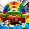 Rainbow Challenger 01