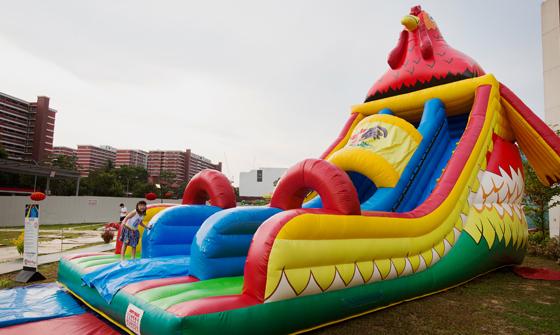 Rooster Slide 01