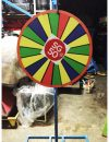 Spin The Wheel 04