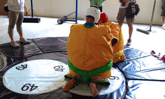 Sumo Suits 01