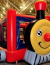 Train Bouncer 01