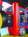 Train Bouncer 02