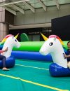 Unicorn Hop 02