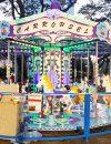 Classic Carousel 01
