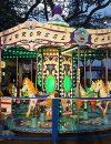 Classic Carousel 02