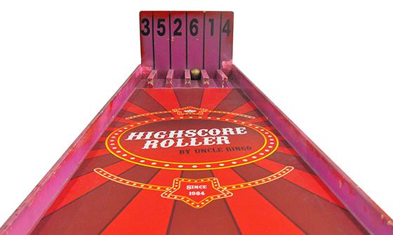 High_Score_Roller_08