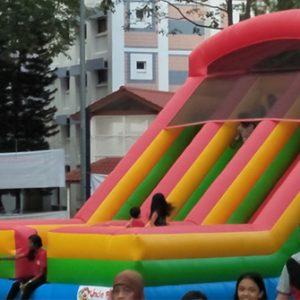 Rainbow Slide 02