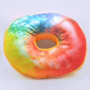 Big_Donut_Cushion