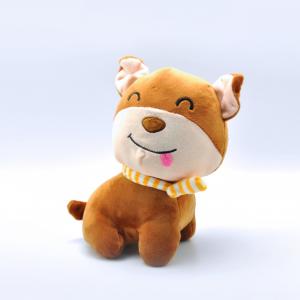 Brown_Dog