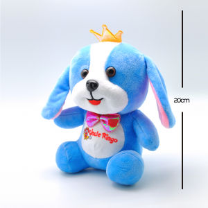 Crown_Dog_With_Measurement