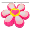 Flower_Cushion_With_Measurement