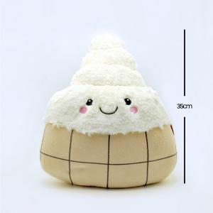 Ice_Cream_Cone_With_Measurement